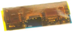 LED-Driver Board