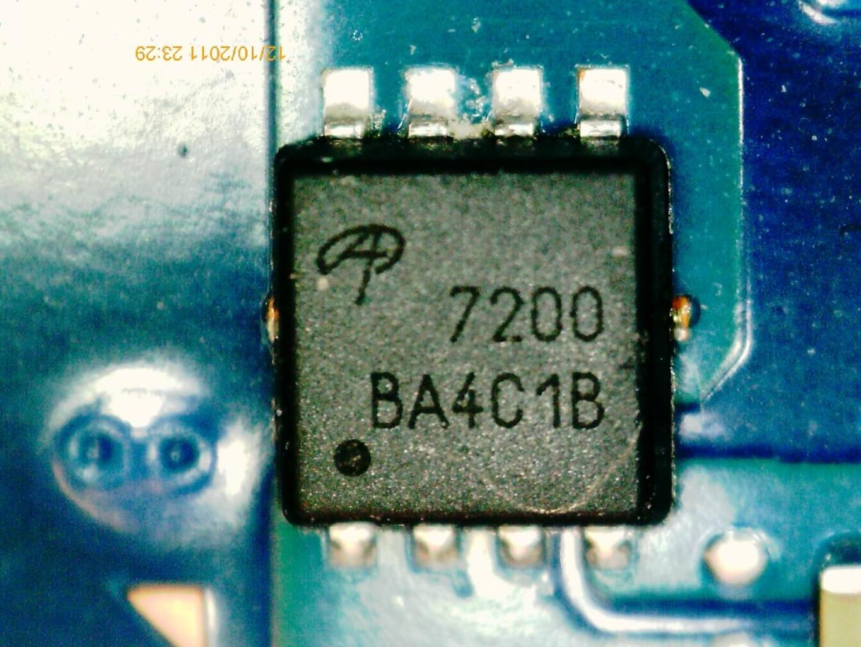 AON72000. im Samsung NP870Z5G