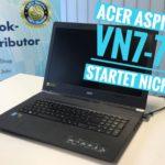 Acer Aspire Nitro VN7-971G