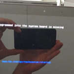 HP Notebooks: Nach Mainboard-Tausch erscheint bei jedem Start Fehlermeldungen