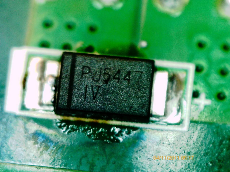 Acer Aspire V15 V3-575
