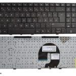 T0DV74-Tastatur-deutsch-DE