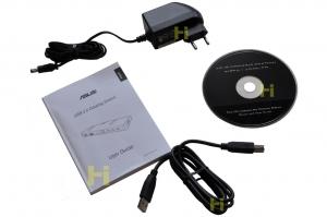 Zubehör für Universal Port-Replikator mit DVI