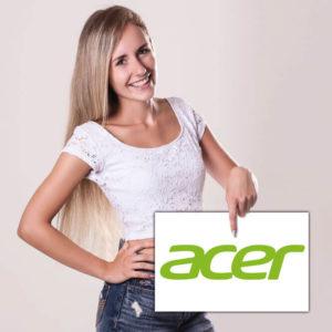 Acer Service Notebook Reparatur - Kundendienst nach ...
