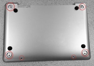asus_tf300t_back