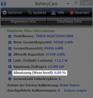 batterycare009