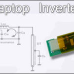 Display Inverter Notebook Laptop