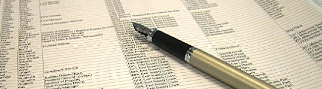 Kosten für Notebook Reparatur
