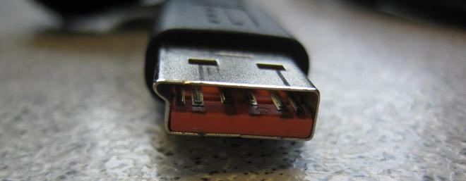 Netzteil Ladekabel defekt beim Lenovo Yoga 900-13ISK. Eigenwillige Steckerbauform des USB Daten- / Ladekabels.